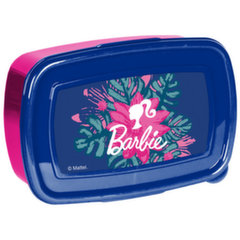 Lõunasöögikarp Barbie BAP-3022