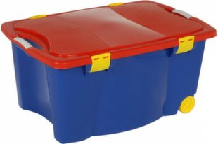 Hoiukast Storage Solutions 100 L