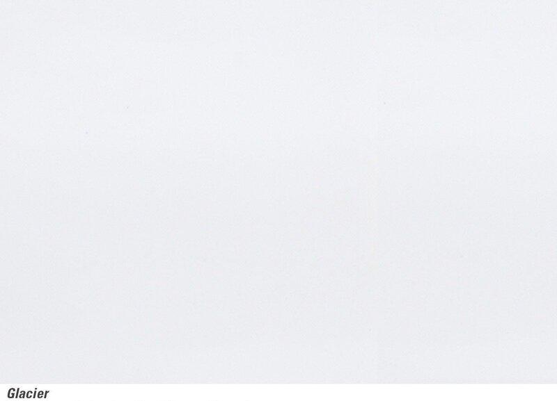 Keraamiline köögivalamu Franke Kubus, KBK 110-50, valge hind