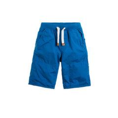 Poiste lühikesed püksid Cool Club, CCB1826481