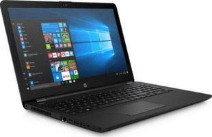 HP 15-BS289WM 4 GB RAM/ 512 GB SSD/ Windows 10 Home