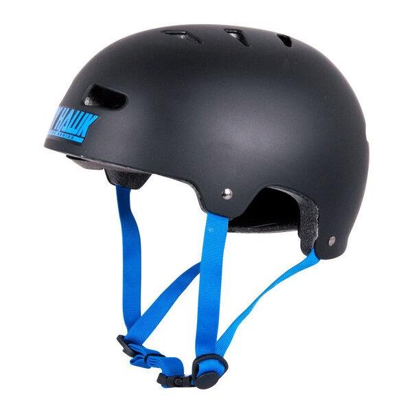 Jalgrattakiiver Tony Hawk T1, must