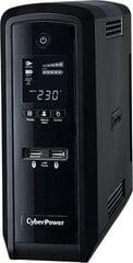UPS CyberPower CP1500EPFCLCD