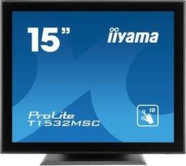 iiyama T1532MSC-B5X