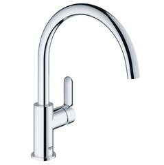 Köögisegisti Grohe Start Edge, 31369000