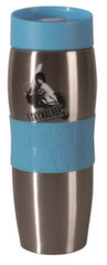 Termostass Disney Star Wars, 400 ml