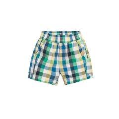 Poiste lühikesed püksid Cool Club, CCB1806352