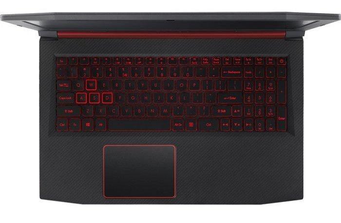 Acer Nitro 5 AN515-52 (NH.Q3LEL.016) hind