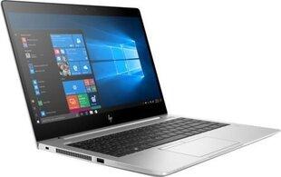 HP EliteBook 840 G5 (5DF30ES)
