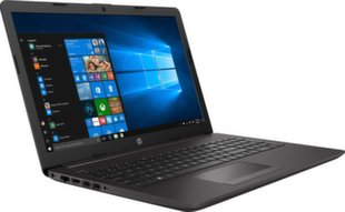 HP 250 G7 (6EC78EA) 12 GB RAM/ 512 GB M.2 PCIe/ 2TB HDD/ Windows 10 Home
