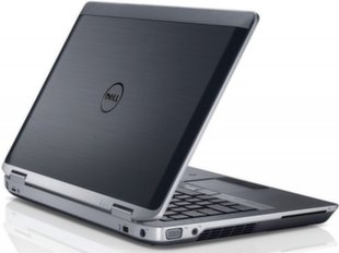 Dell Latitude 13 E6330 i5-3320M 4GB 120SSD Win7Pro