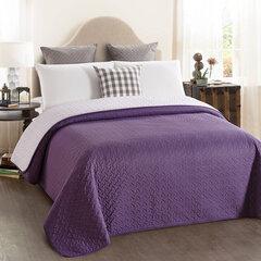Ted voodikate Lavender fog 220x240 cm