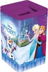 Metallist pliiatsihoidja Frozen (Lumekuninganna ja igavene talv)