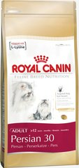 Royal Canin Persian 400 г