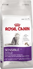 Royal Canin Sensible 400 g