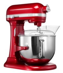 Mikser KitchenAid 5KSM7580XEER