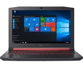 Acer Nitro 5 AN515-53-52FA 1TB+256SSD