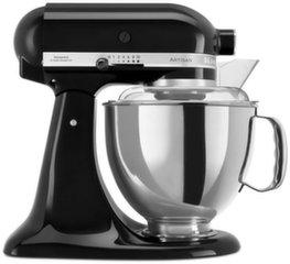 KitchenAid 5KSM175PSEOB, Must