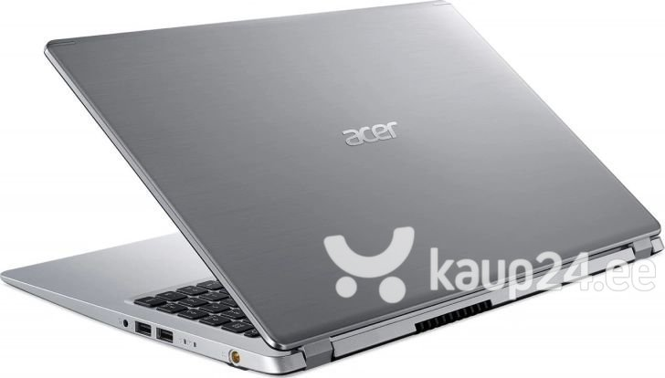 Acer Aspire 5 (NX.H5KEP.009) 8 GB RAM/ 512 GB M.2 PCIe/ 1TB HDD/ Windows 10 Home