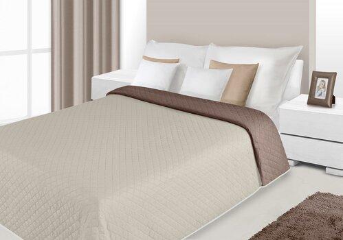 Kahepoolne voodikate Alex, 230x260 cm
