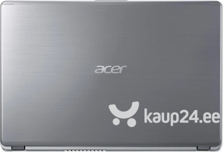 Acer Aspire 5 (NX.HD7EP.001) 8 GB RAM/ 1 TB M.2 PCIe/ Windows 10 Home