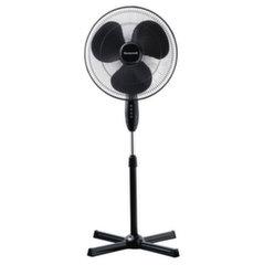 Вентилятор Honeywell HSF1630E4