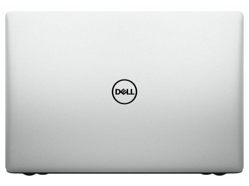 Dell Inspiron 5575 (5575-4893)