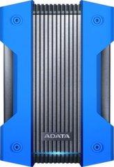 ADATA AHD830-4TU31-CBL