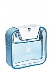 Tualettvesi Trussardi Blue Land EDT meestele 50 ml