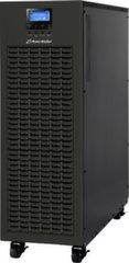 POWERWALK VFI 10000 CPE 3/3 BI