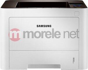 Samsung SLM4025ND