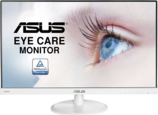 Asus 90LM01E2-B03470