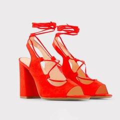 Kingad Made in Italia, 4412 hind ja info | Naiste kingad | kaup24.ee