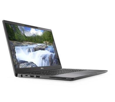 Dell Latitude 13 7300 i5-8265U 16GB 256SSD Win10Pro
