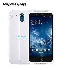 Kaitsekile Tempered Glass HTC Desire 526