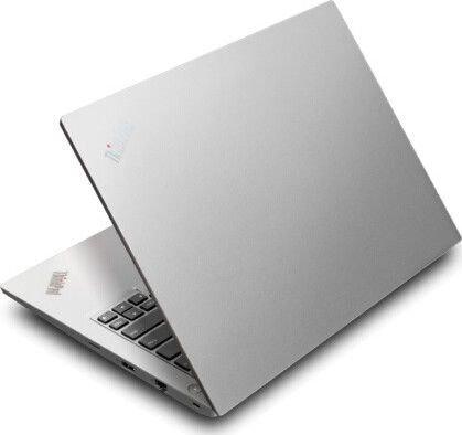 Lenovo ThinkPad E490 (20N8000SPB) 12 GB RAM/ 512 GB M.2 PCIe/ 2TB HDD/ Windows 10 Pro