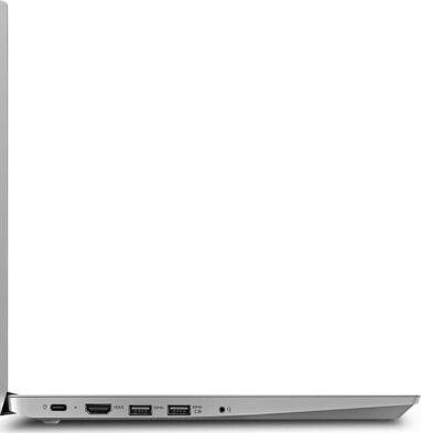Lenovo ThinkPad E490 (20N8000SPB) 16 GB RAM/ 512 GB M.2 PCIe/ 1TB HDD/ Windows 10 Pro