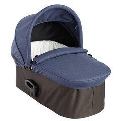 Häll Baby Jogger Deluxe, Indigo, 357327 hind ja info | Vankrid, jalutuskärud | kaup24.ee