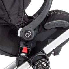 Turvahälli adapter Baby Jogger City Select/Versa Gt, BJ90327