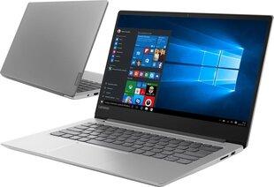 Lenovo IdeaPad 530S-14IKB (81EU00LVPB) hind ja info | Sülearvutid | kaup24.ee