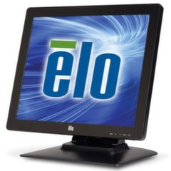 Elo Touch Solutions E785229