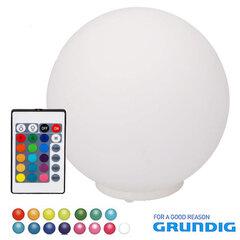 Laualamp Grundig LED