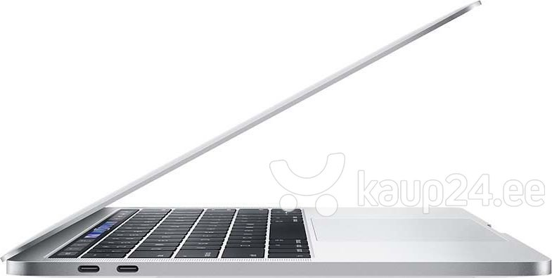 Apple Macbook Pro 13 z Touch Bar (MV9A2ZE/A) tagasiside