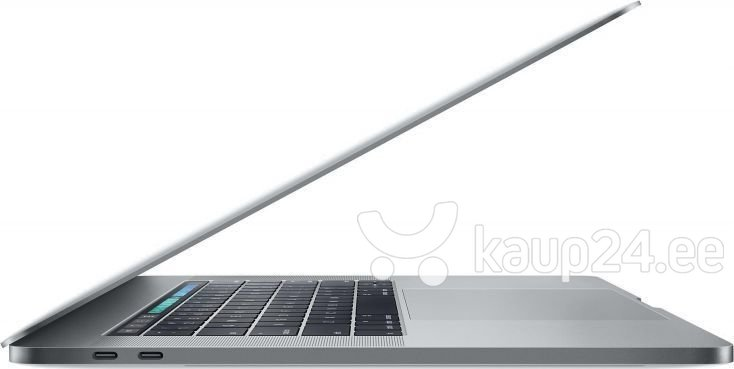 Apple MacBook Pro 15 z Touch Bar (MV912ZE/A/D1/G2)