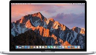 Apple Macbook Pro 13 z Touch Bar (MV992ZE/A/P1)
