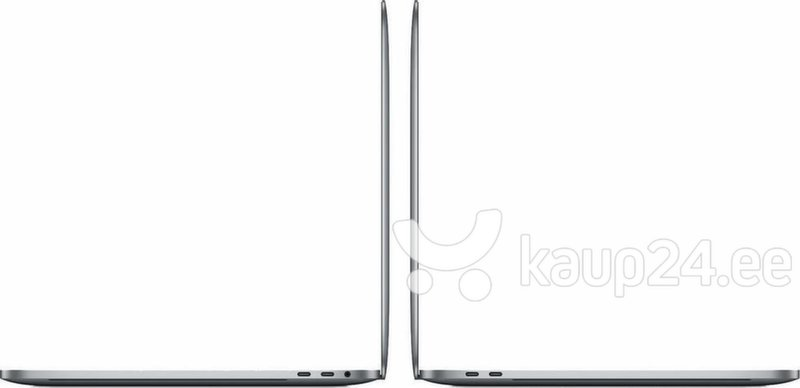 Apple MacBook Pro 15 z Touch Bar (MV932ZE/A/P1/D3/R1)