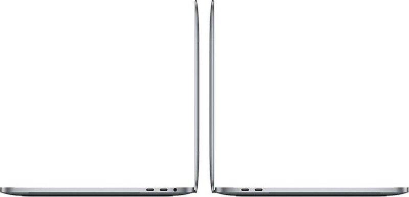 Apple Macbook Pro 13 z Touch Bar (MV972ZE/A/R1)
