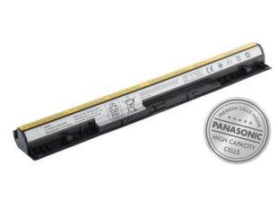 Avacom aku sülearvutile Lenovo IdeaPad G400S Li-Ion 14,8V 2900mAh
