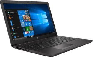 HP 250 G7 (6BP49EA)