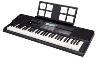 Süntesaator Casio CT-X800